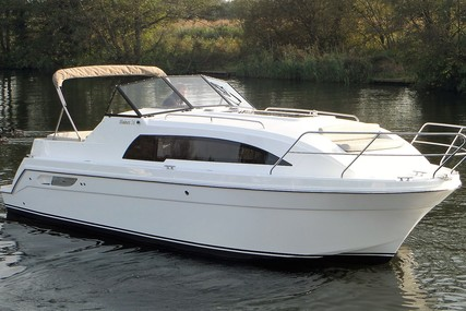 Haines 26 for sale in United Kingdom for £133,655