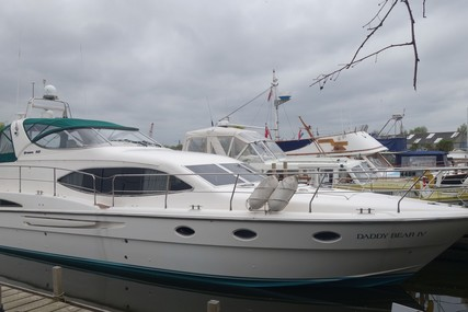 Broom 50 for sale in United Kingdom for £229,950
