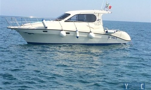 Image of Intermare 800 for sale in Italy for €47,000 (£41,189) Mare Adriatico, Italy