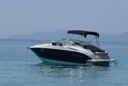 Crownline 260 CR for sale in France for €52,000 (£45,637)