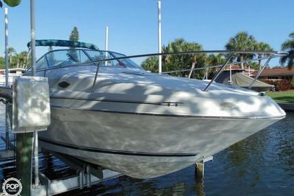 Sea Ray 240 Sundancer for sale in United States of America for $17,000 (£12,156)