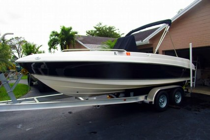 Wellcraft 202 Fisherman for sale in United States of America for $25,000 (£17,844)