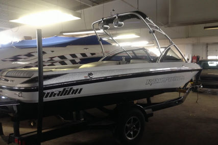 Malibu Response TXi for sale in United States of America for $60,000 (£42,902)