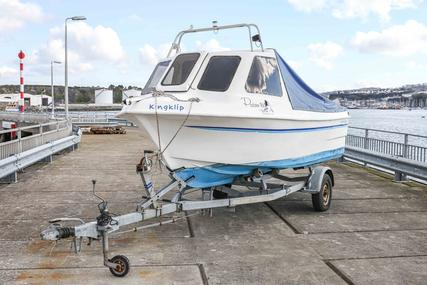 Predator 160 for sale in United Kingdom for £9,995