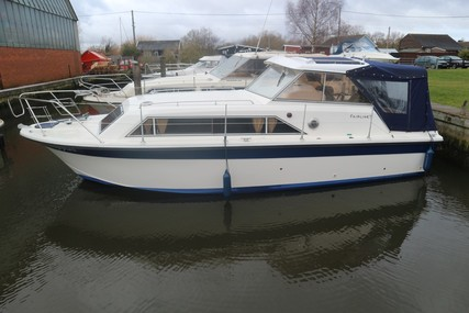 Fairline Mirage 29 for sale in United Kingdom for £25,950
