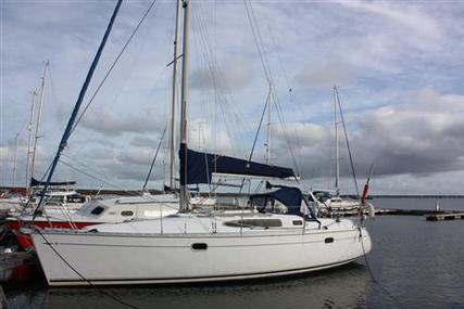 Jenneau Sun Odyssey 32.2 for sale in United Kingdom for £36,000