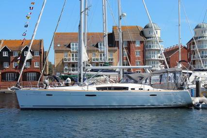 Beneteau Oceanis 46 for sale in United Kingdom for £159,000