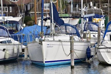 Dufour 36 Classic for sale in United Kingdom for £51,995