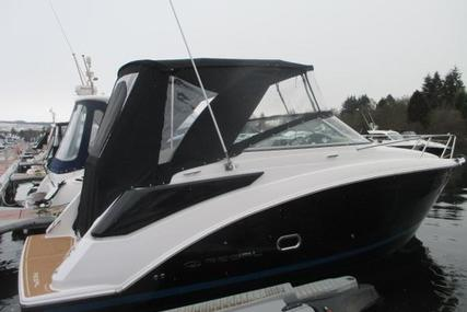 Regal 26 EX for sale in United Kingdom for £85,995