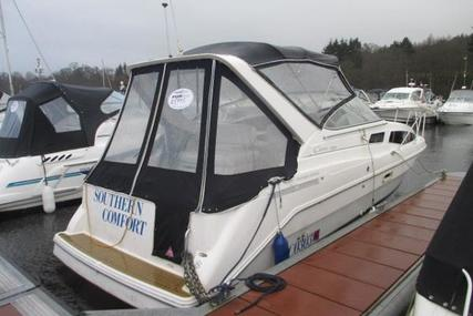 Bayliner 2855 Ciera DX/LX Sunbridge for sale in United Kingdom for £15,995