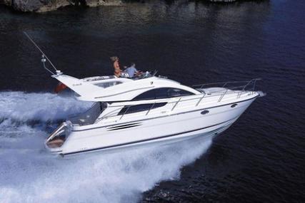 Fairline Phantom 40 for sale in Spain for £210,000