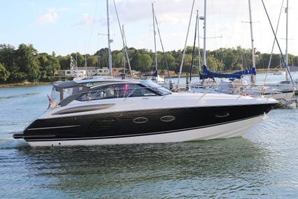 Princess V39 for sale in United Kingdom for £345,000