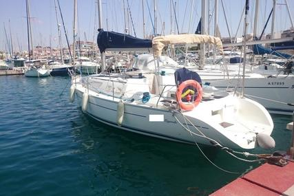 Jeanneau 37 Legende for sale in Spain for €78,000 (£69,733)