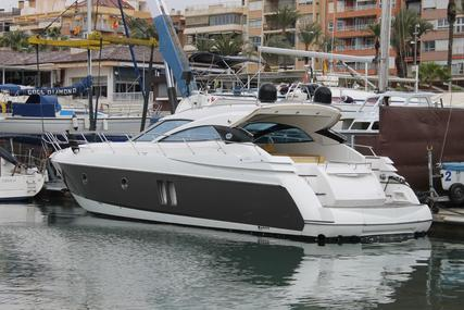 Sessa Marine C52 for sale in Spain for €320,000 (£279,892)