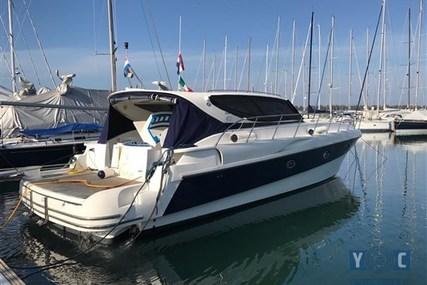 Innovazioni E Progetti Alena 47 for sale in Croatia for €141,000 (£123,410)