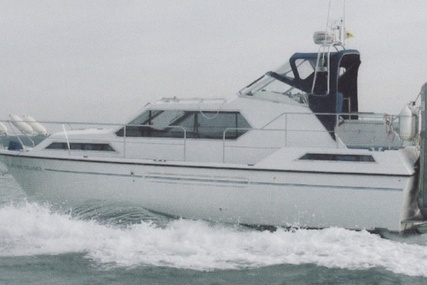 Broom 9-70 for sale in United Kingdom for £56,750