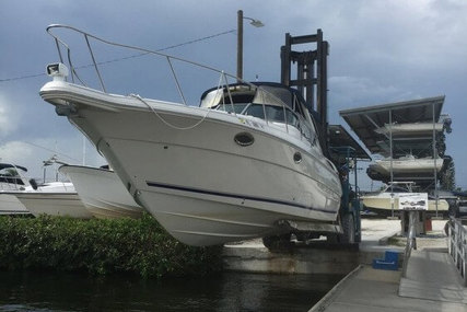 Monterey 33 for sale in United States of America for $22,500 (£16,157)