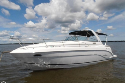 Rinker Express Cruiser 300 for sale in United States of America for $59,900 (£42,879)