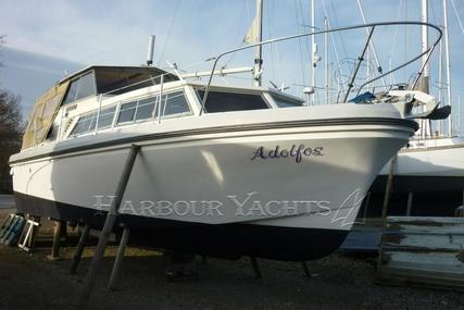 Princess 32 for sale in United Kingdom for £13,500