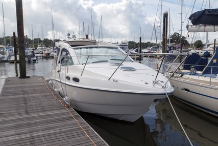 Sealine SC29 for sale in United Kingdom for £72,450