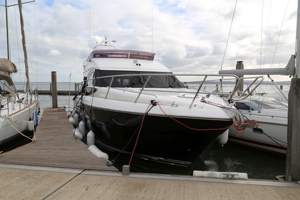 Princess 42 for sale in United Kingdom for £355,000