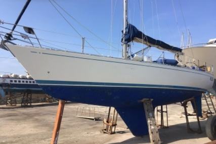 LARSMO MANE 40 AVANCE for sale in Italy for €55,000 (£48,563)