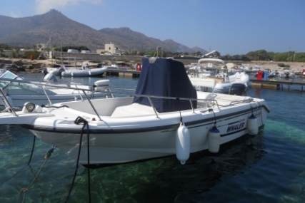 Boston Whaler 23 Outrage for sale in Italy for €29,500 (£26,493)