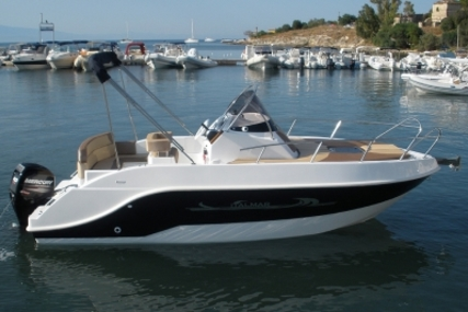 Italmar 20 PLUS for sale in Italy for €21,000 (£18,542)