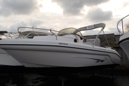 Ranieri 22 ATLANTIS for sale in France for €25,000 (£22,074)