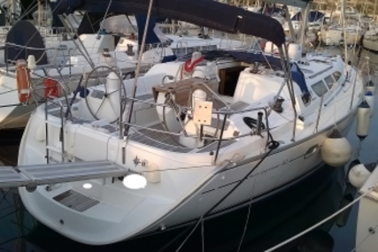Jeanneau SUN ODYSSEY 40.3 SHALLOW DRAFT for sale in France for 80.000 € (70.418 £)