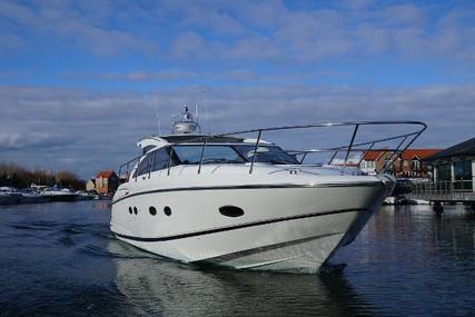 Princess V42 for sale in United Kingdom for £269,950