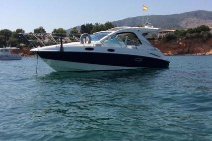 Sealine SC29 for sale in Spain for £79,950