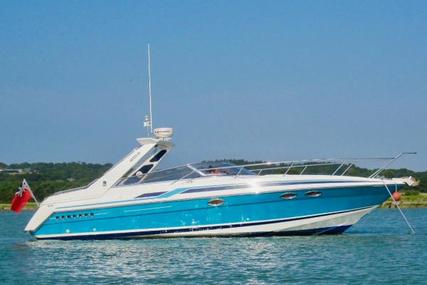 Sunseeker Portofino 32 for sale in United Kingdom for £49,950