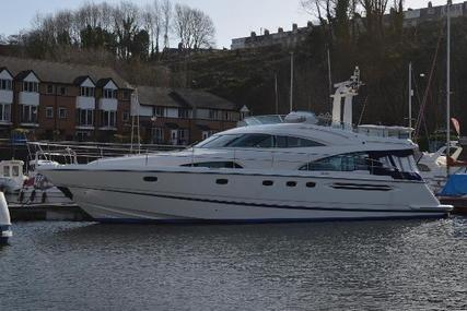 Fairline Squadron 58 for sale in United Kingdom for £359,000