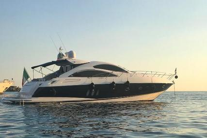 Sunseeker Predator 62 for sale in Italy for 495.000 £