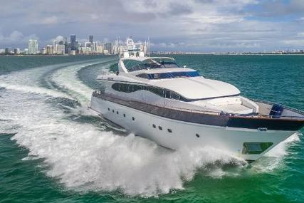 Viking Sport Cruisers for sale in United States of America for $2,490,000 (£1,772,696)