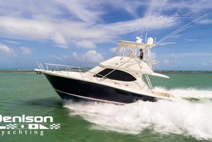 Tiara 3900 Convertible for sale in Puerto Rico for $365,000 (£260,988)