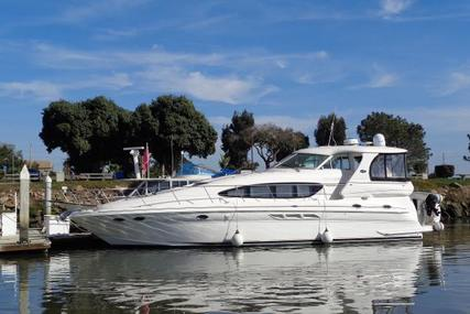 Sea Ray Motor Yacht for sale in United States of America for $289,900 (£207,289)
