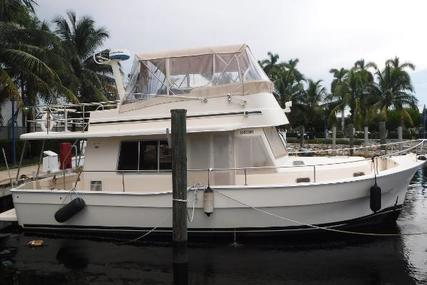 Mainship 400 Trawler for sale in United States of America for $199,000 (£142,292)