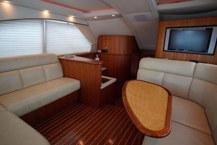 Tiara 3900 Convertible for sale in Puerto Rico for $365,000 (£259,853)