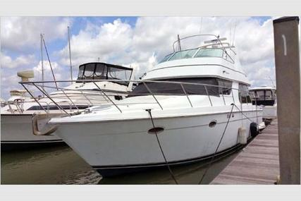 Carver Voyager for sale in United States of America for $180,000 (£128,850)