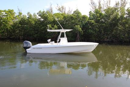 Contender 24 Sport for sale in United States of America for $89,000 (£63,638)