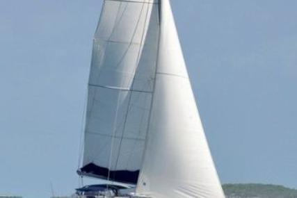 Lagoon 380 for sale in United States of America for $288,000 (£205,346)