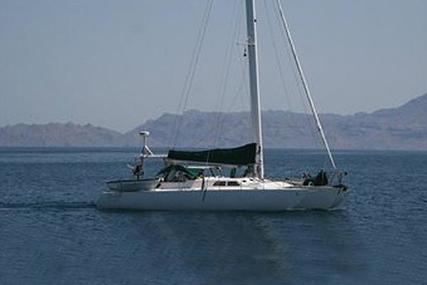 NORMAN CROSS TRIMARAN for sale in United States of America for $75,000 (£53,688)