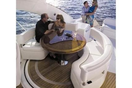Sea Ray Sundancer for sale in United States of America for $795,000 (£599,358)