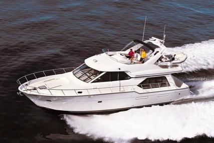 Bayliner 5288 Pilot House Motoryacht for sale in United States of America for $329,000 (£237,071)