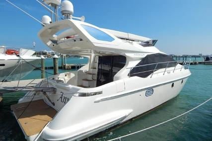 Azimut 43 Flybridge for sale in United States of America for $329,000 (£236,249)