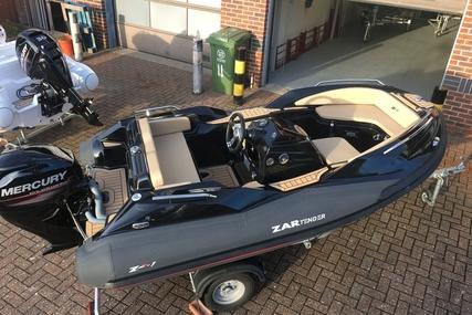 Zar Formenti ZF-1 for sale in United Kingdom for £31,535
