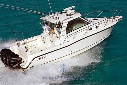Boston Whaler 345 Conquest for sale in Italy for €195,000 (£174,526)