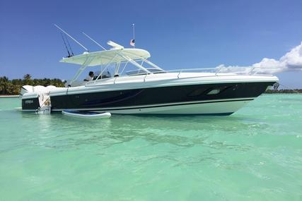 Intrepid 370 Cuddy for sale in United States of America for $295,000 (£210,936)